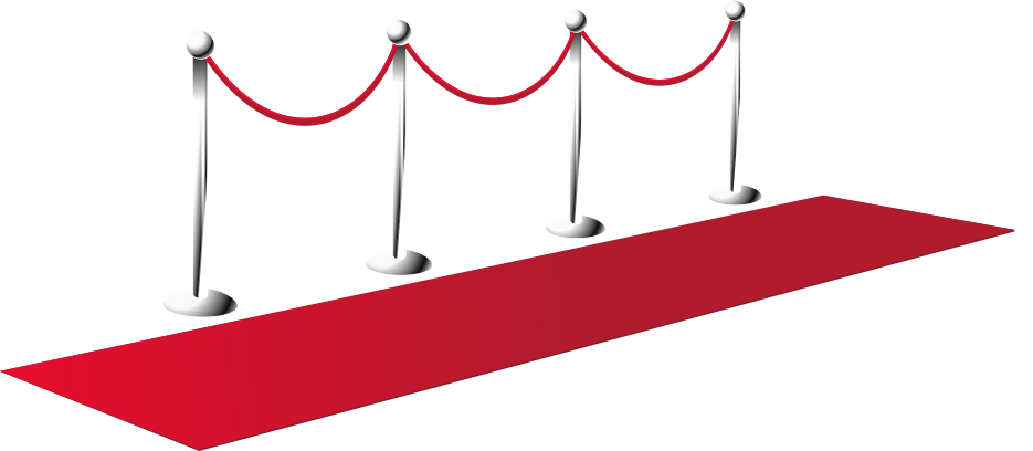 Back Icon Red Red Carpet Png Back Icon
